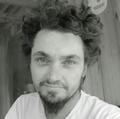 Freelancer Denis S. P.