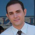 Freelancer Frank E. d. O. G.