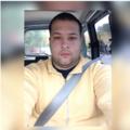 Freelancer Carlos A. N.