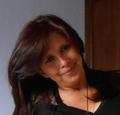 Freelancer Maria F. V. A.