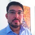 Freelancer Moisés R.