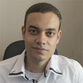 Freelancer João S. N.