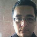 Freelancer Leonardo V. A.