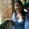 Freelancer Claudia L.