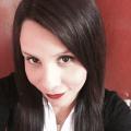 Freelancer Victoria D. L. F.