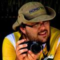 Freelancer Cristiano V.