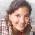 Freelancer María E. O.