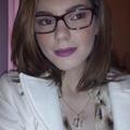 Freelancer Mariane L.