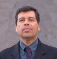 Freelancer Marcello M. S.