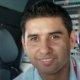 Freelancer JONAS S.
