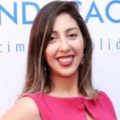 Freelancer Julianna L.
