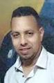 Freelancer Alexander L.