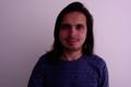 Freelancer Julián P.