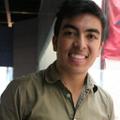 Freelancer Giovanny R. A.