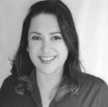 Freelancer Angela L. D.