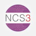 Freelancer NCS3 S.
