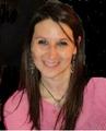 Freelancer Daniela S. C. T.