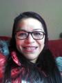 Freelancer Luz M. V.