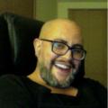 Freelancer Alexander M. M.