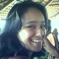 Freelancer Priscilla G. L. N.