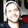Freelancer Alberto J. G. s.