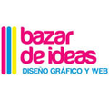 Freelancer Bazar d. I.
