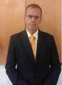 Freelancer Juan J. C. R.