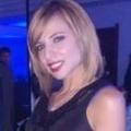 Freelancer Natalina A.
