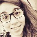 Freelancer Maria A. R.