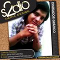 Freelancer S2dio M. D.