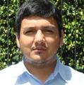 Freelancer Oscar E. N. M.