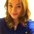 Freelancer Calena B.