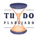 Freelancer Tudo P.