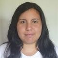 Freelancer María B. L. B.