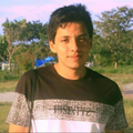 Freelancer Daniel F. d. C. M.