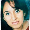 Freelancer Maria C. d. P. C.