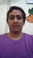 Freelancer Dennis A. R. B.