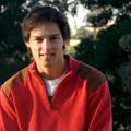 Freelancer Cristian N.