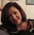 Freelancer Sara L. N.