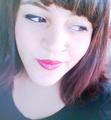 Freelancer Suzane A.