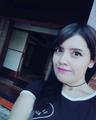 Freelancer Aldana P.