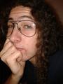 Freelancer Gustavo R.