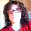 Freelancer Laura K.