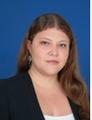 Freelancer Laura M. B. E.