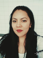 Freelancer Brenda C. V.