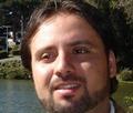Freelancer Frederico F.
