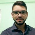 Freelancer Danilo O. d. S.