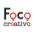 Freelancer FOCO C.