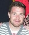 Freelancer Martin G.