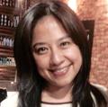 Freelancer Mireya H.
